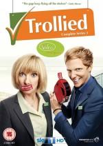 Trollied Sezon 3 (2013) afişi