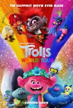 https://www.sinemalar.com/film/249665/trolls-2