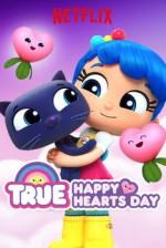 True: Mutlu Kalpler Günü