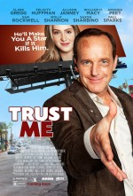 Güven Bana