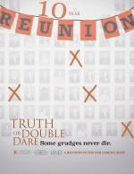Truth or Double Dare (2017) afişi