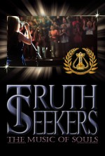 Truth Seekers, the Music of Souls