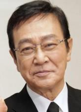 Tsunehiko Watase