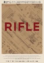 Tüfek (2016) afişi