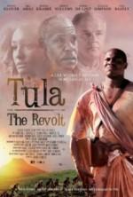 Tula: The Revolt (2013) afişi