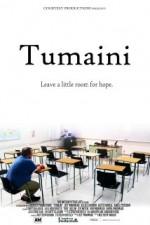 Tumaini (2010) afişi