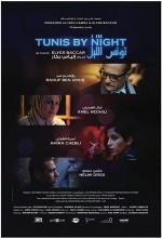Tunus Geceleri