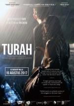 Turah (2016) afişi