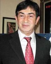 Turan Özdemir profil resmi
