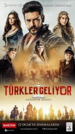 https://www.sinemalar.com/film/264347/turkler-geliyor
