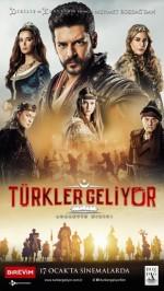turkler geliyor adaletin kilici