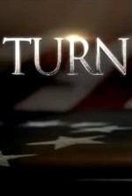 Turn (2014) afişi