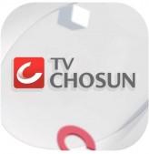 TV Chosun Oyuncuları