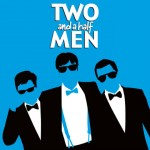 Two and a Half Men Sezon 12