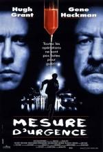 Uç Noktalar (1996) afişi