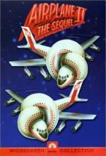 Uçak 2
