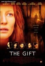 Üçüncü Göz (2000) afişi