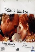 Üçüncü Mucize (1999) afişi