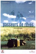 Umut Tacirleri (2000) afişi