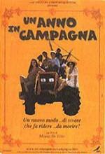 Un Anno In Campagna (2000) afişi