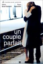 Un Couple Parfait (2005) afişi