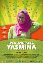 A Fiancé for Yasmina (2008) afişi