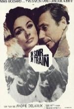 Un Soir Un Train