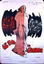 Una Gota De Sangre Para Morir Amando (1973) afişi