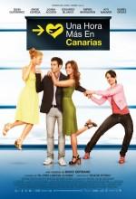 Una Hora Más En Canarias (2010) afişi