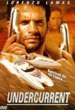 Undercurrent (ı) (1999) afişi