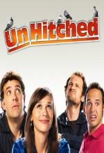 Unhitched (2008) afişi