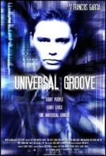 Universal Groove