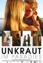 Unkraut Im Paradies (2010) afişi