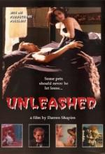Unleashed (ı)