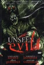 Unseen Evil 2