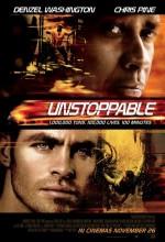 Durdurulamaz (2010) afişi