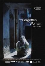 Unutulan Kadın (ı)