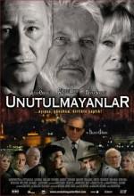 Unutulmayanlar (2006) afişi
