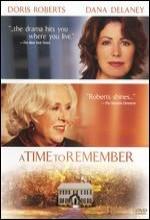 Unutulmaz Günler (2003) afişi