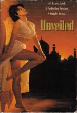Unveiled (1994) afişi