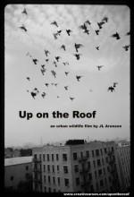 Up To The Roof