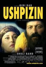 Ushpizin (2004) afişi