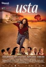 Usta (2009) afişi