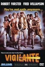 Uyanık (1983) afişi