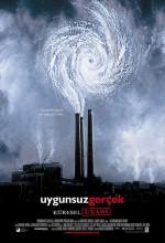 Uygunsuz Gerçek (2006) afişi