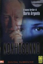 Uykusuz (2001) afişi