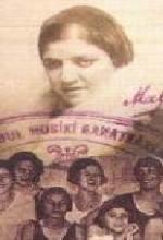 Uzak Bakışlı Kadınlar (1999) afişi