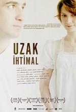 Uzak İhtimal (2009) afişi