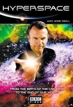Uzay (2001) afişi