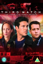 üçüncü Göz (1999) afişi